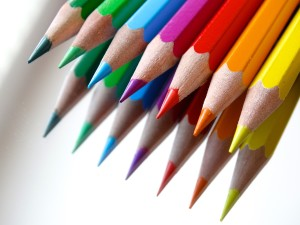 colored-pencils-686679_1280