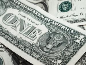 dollar-941246_1280