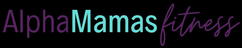 AlphaMamas Fitness