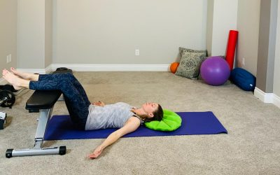 5 Simple Workout Hacks To Do When Not Workout Out (Tip #1 in the Simple Series)